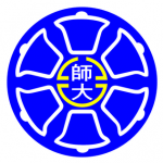 National_Taiwan_Normal_University_(emblem)