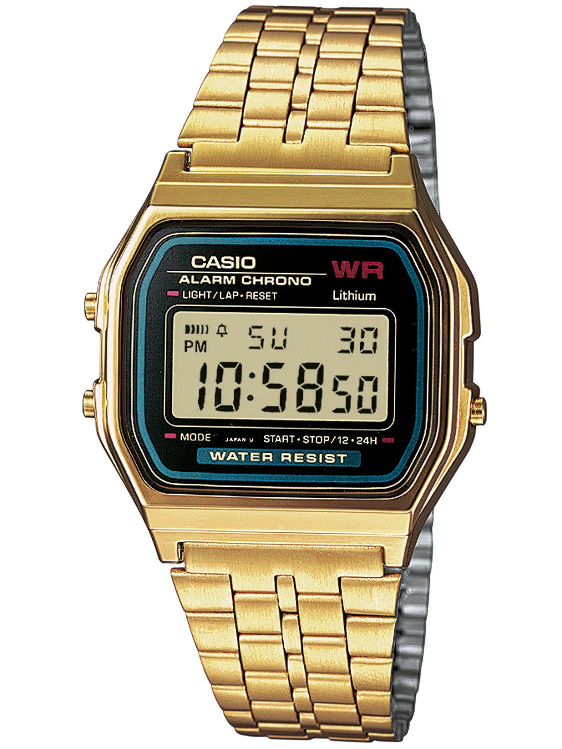 casio cool
